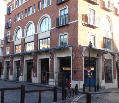 Bureau De Change Old Street buy and sell foreign exchange online - coventgardenfx